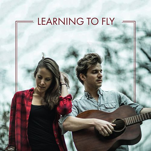 Learning to Fly by Colin
