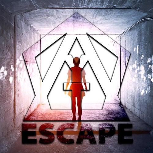 Escape de YTone