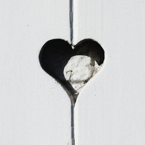 Break My Heart (Cover) fra Kae-Dama