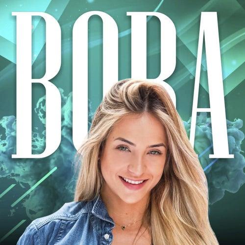 Bora de Gabi Martins
