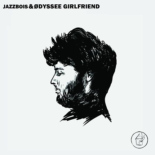 Girlfriend de Ødyssee