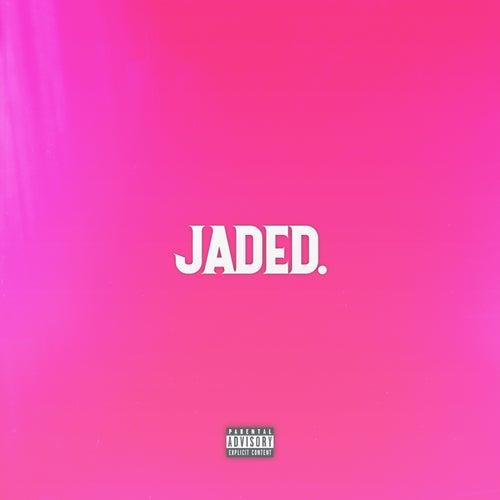 JADED de Jay Clos