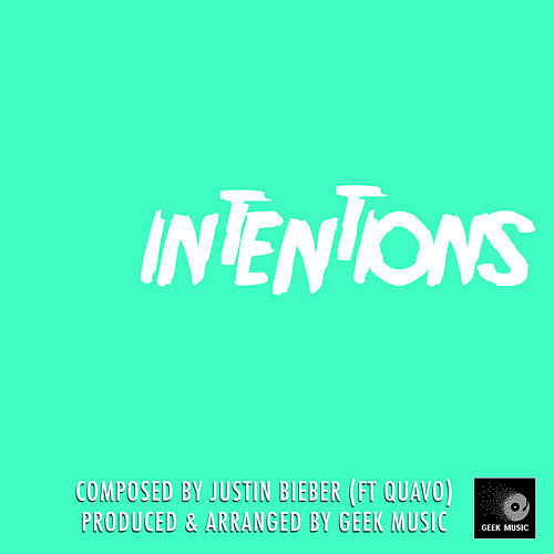 Intentions de Urock