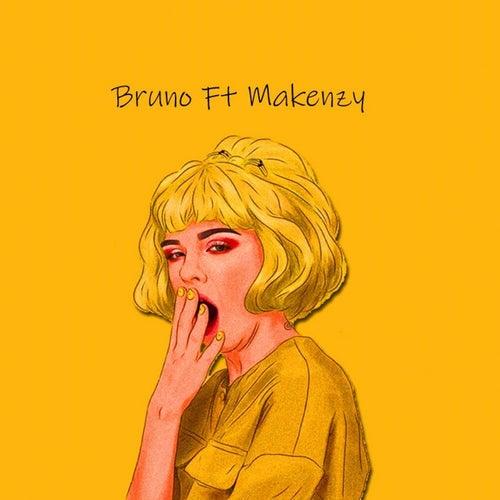Sugar Mommy by Bruno