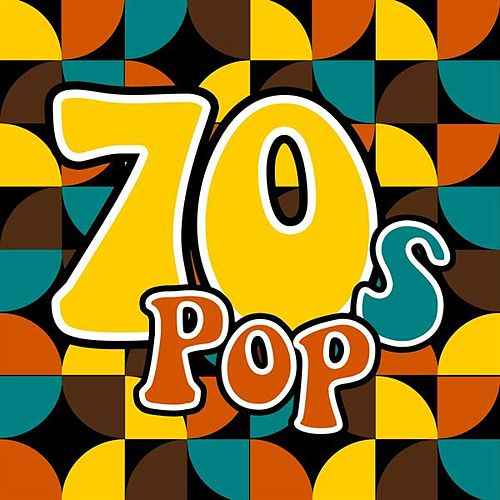 70s Pop de Various Artists