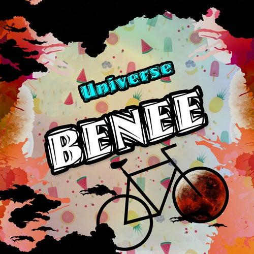 Universe von BENEE