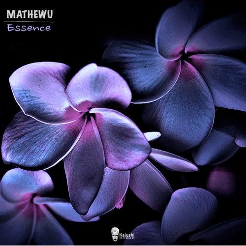Essence de Mathewu