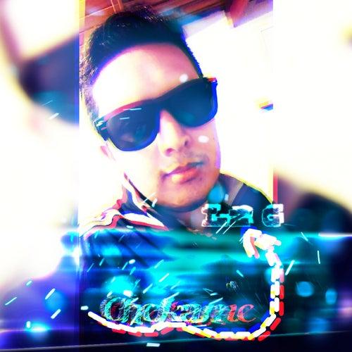 Chekame by L2g