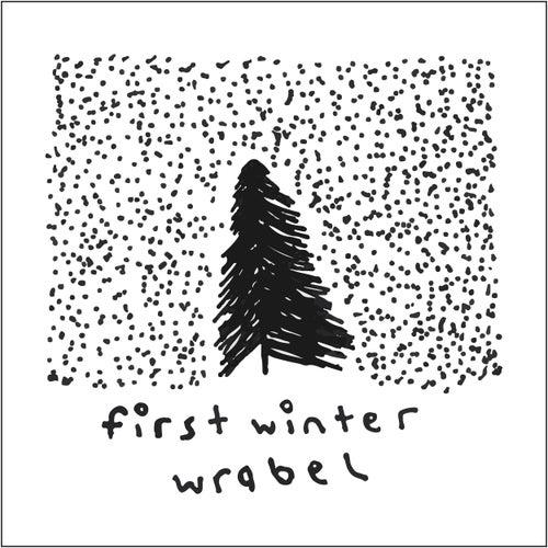 First Winter van Wrabel