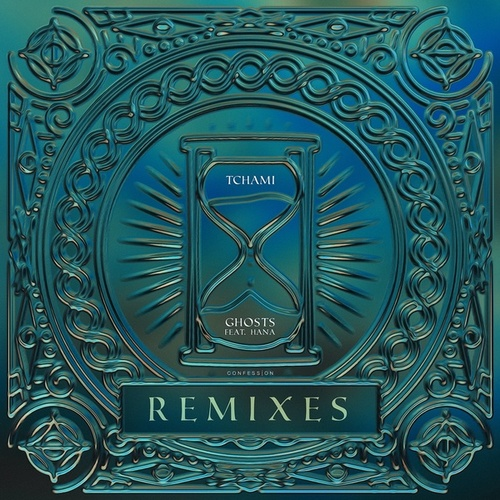 Ghosts (feat. Hana) [Remixes] de Tchami