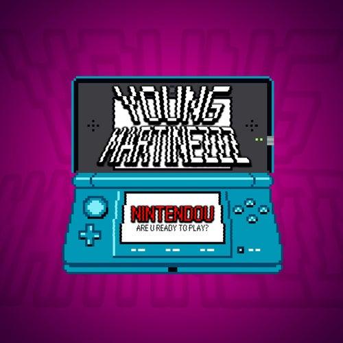 Nintendou de Martinezzz