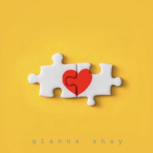 Puzzled von Gianna Shay