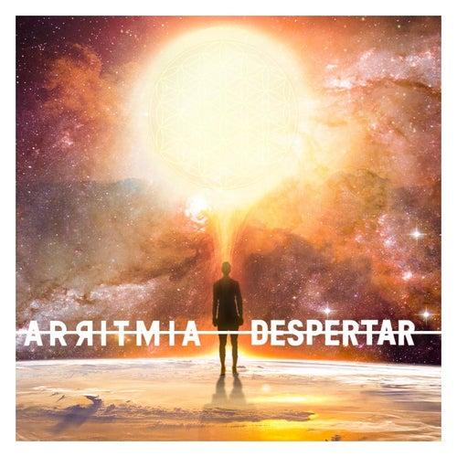 Despertar van Arritmia