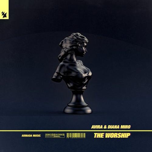 The Worship by Avira