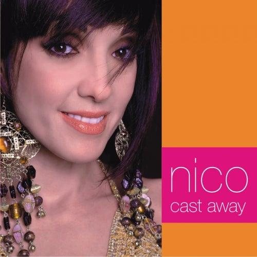 Cast Away von Nico