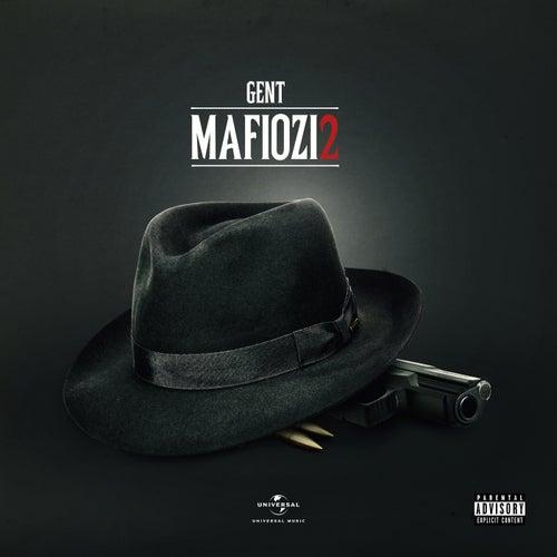 MAFIOZI 2 von Gent