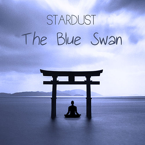 THE BLUE SWAN by Stardust