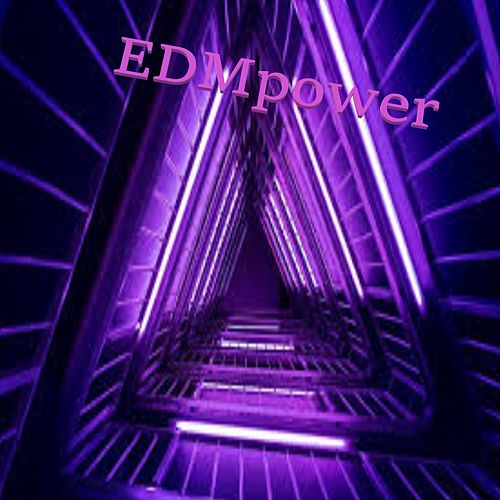 EDM MIX de EDM Power