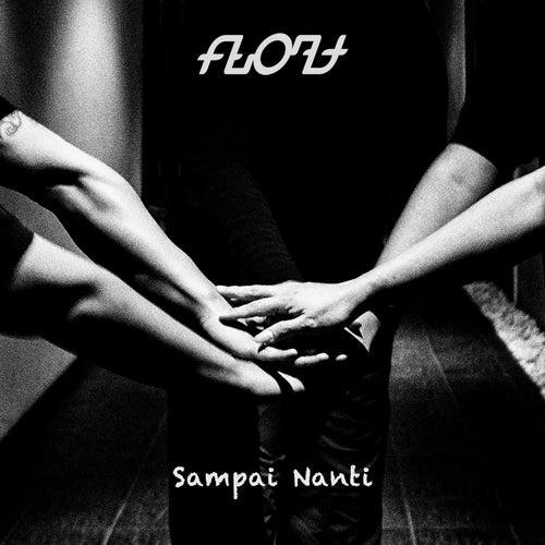 Sampai Nanti by Float