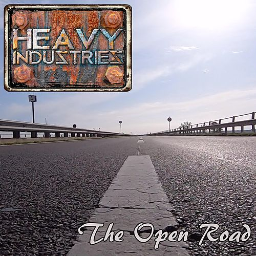 The Open Road by Heavy Industries