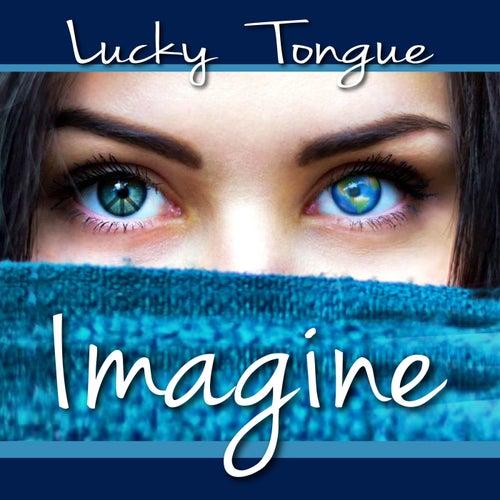 Imagine de Lucky Tongue