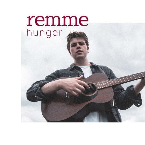 hunger von remme