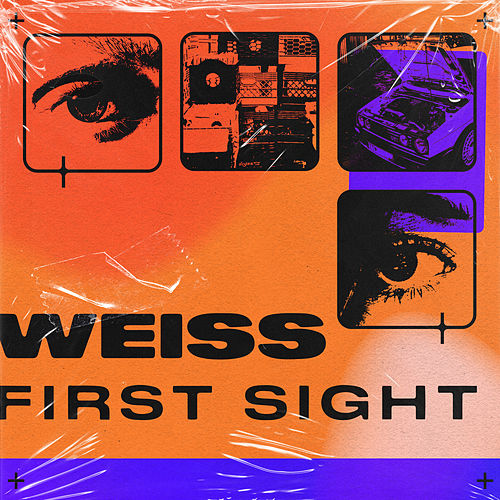 First Sight by Weiss