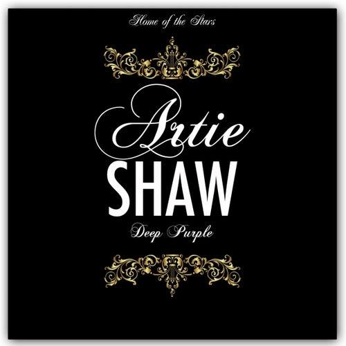 Deep Purple by Artie Shaw