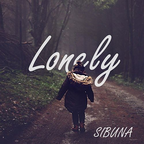 Lonely by Sibuna