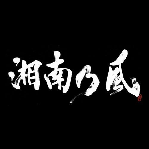 Shounanno Kaze -Ragga Parade- von Shounanno Kaze
