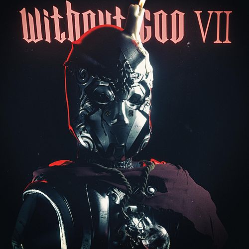 Without God: Season Seven de Various Artists