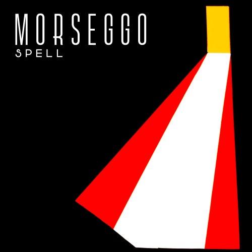 Spell by Morseggo