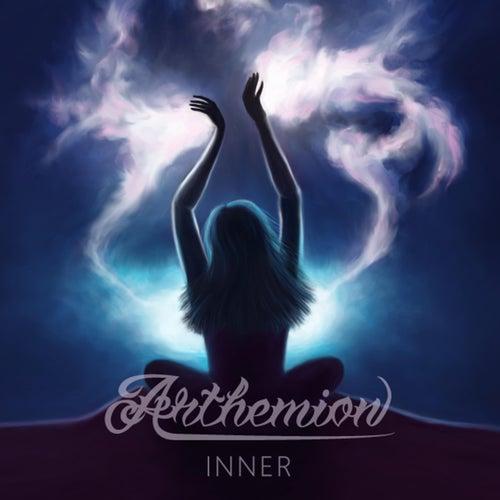 Inner by Arthemion