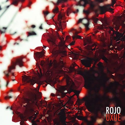 Rojo de Uxue