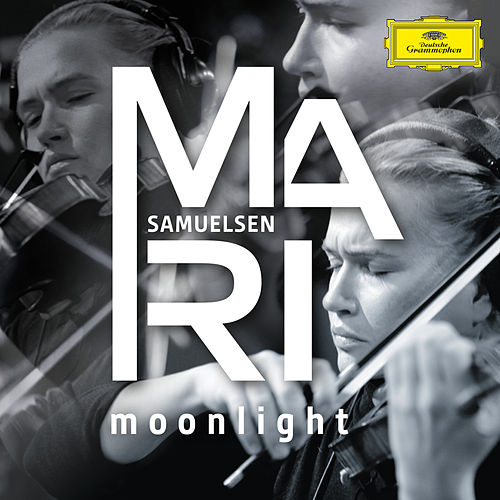 Moonlight by Mari Samuelsen