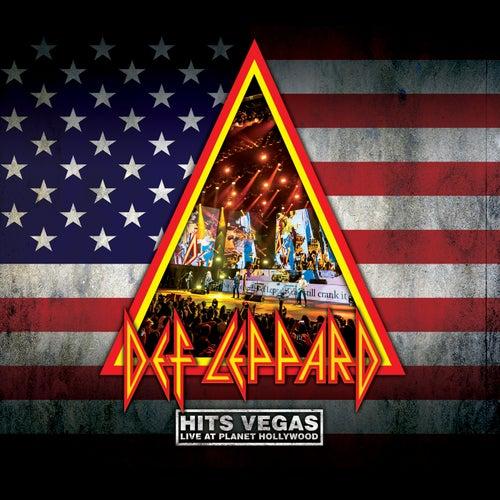 Paper Sun (Live) de Def Leppard