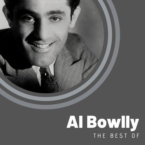 The Best of Al Bowlly de Al Bowlly (2)