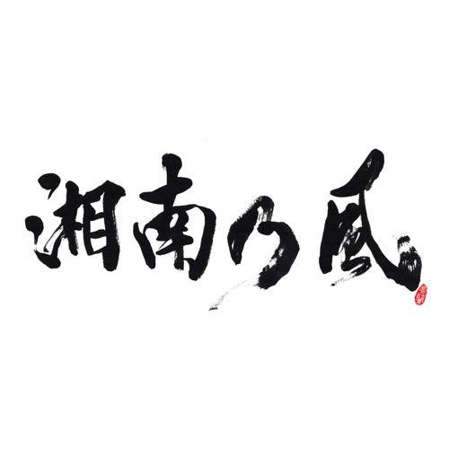 Shounanno Kaze -Real Riders- von Shounanno Kaze