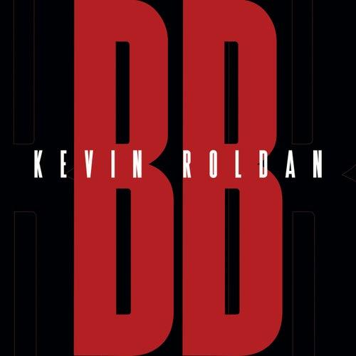 BB de Kevin Roldan