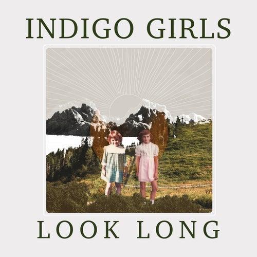 Country Radio de Indigo Girls