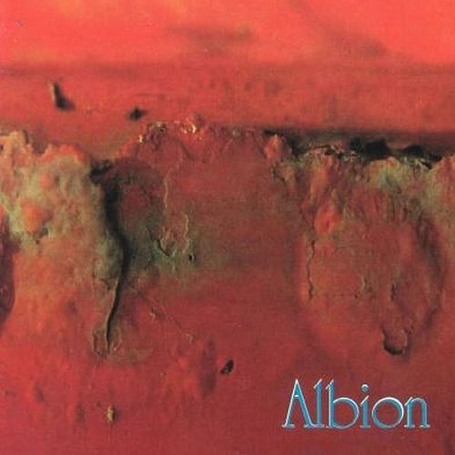 Albion de Albion