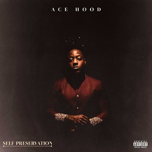 Self Preservation by Ace Hood