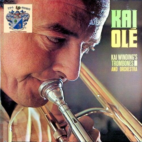 Kai Olé von Kai Winding