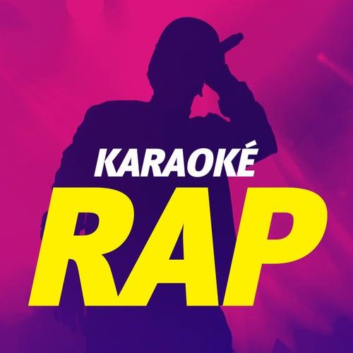 Karaoké rap de Various Artists