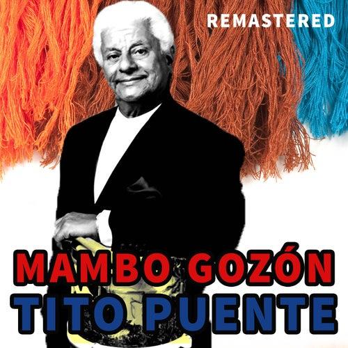 Mambo gozón (Remastered) de Tito Puente