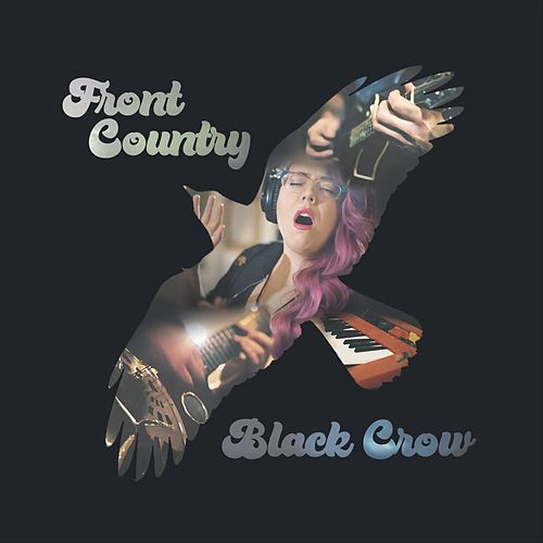 Black Crow de Front Country