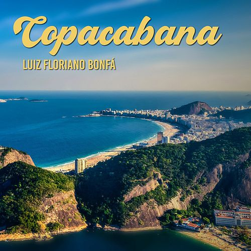 Copacabana by Luiz Bonfá