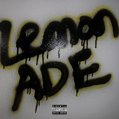 lemonADE de Ruben