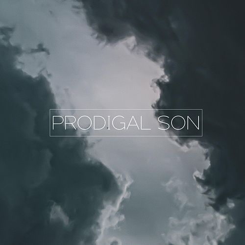 Impossible by Prodigal Son