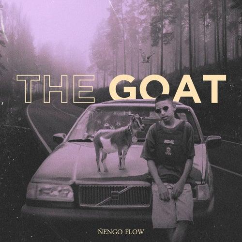The Goat by Ñengo Flow